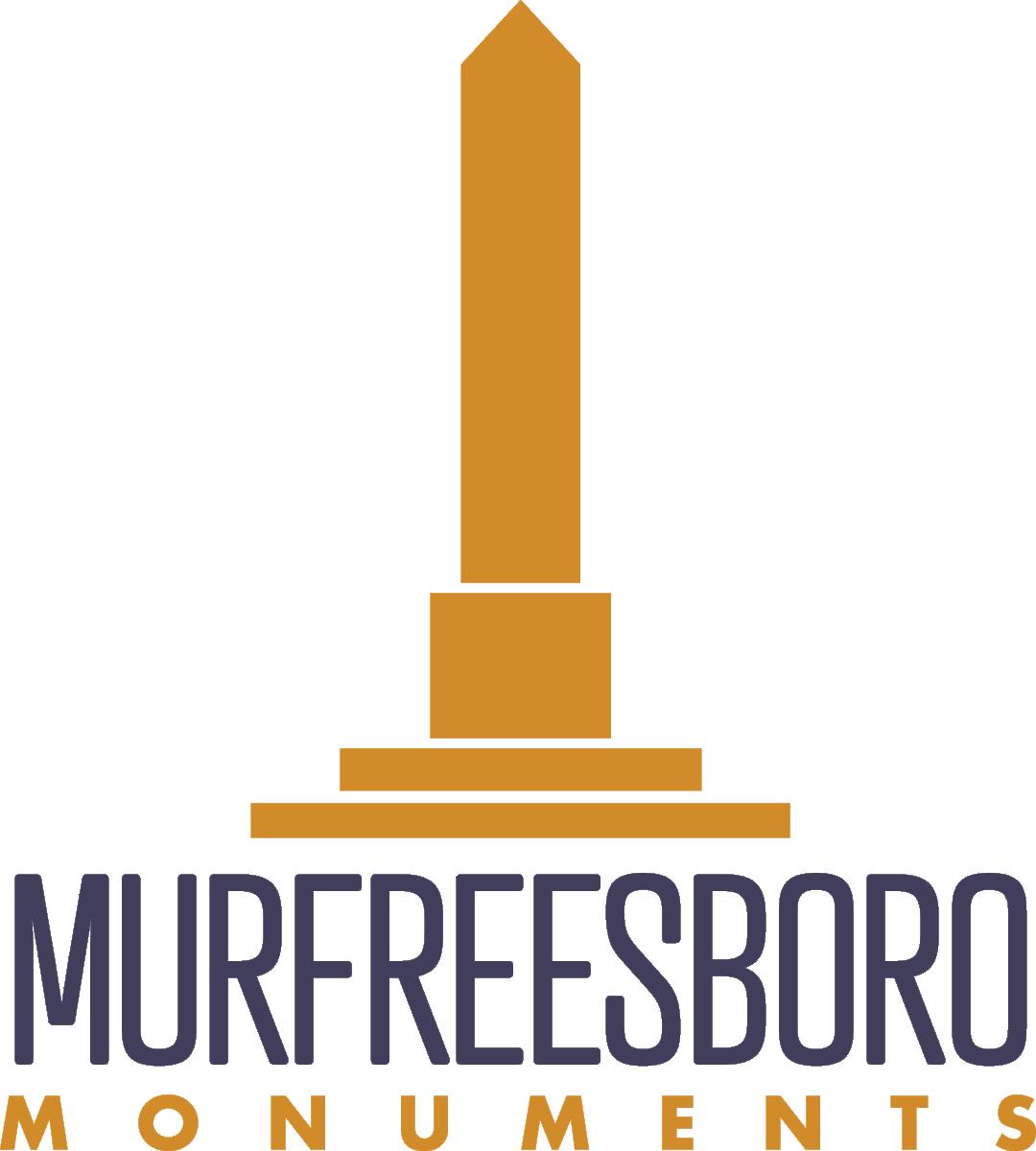 Murfreesboro Monuments